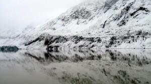 Tasman-Glacier-See